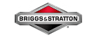 Brigs & Stratton