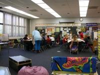 Skoler (grunnskoler), kommunale