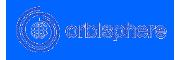Orbisphere