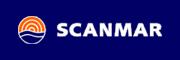 Scanmar