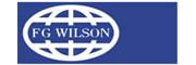 FG Wilson