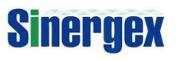 Sinergex