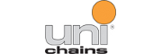 UNI Chains