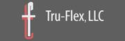 Truflex