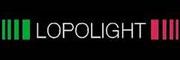 Lopolight