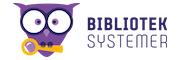 Biblioteksystemer