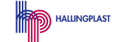 Hallingplast AS