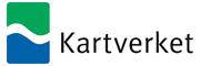 Statens Kartverk Sjø