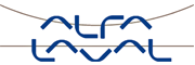 Alfa Laval Nordic AS