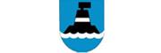 Øygarden kommune