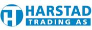 Harstad Trading As
