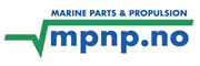Marine Parts & Propulsion As