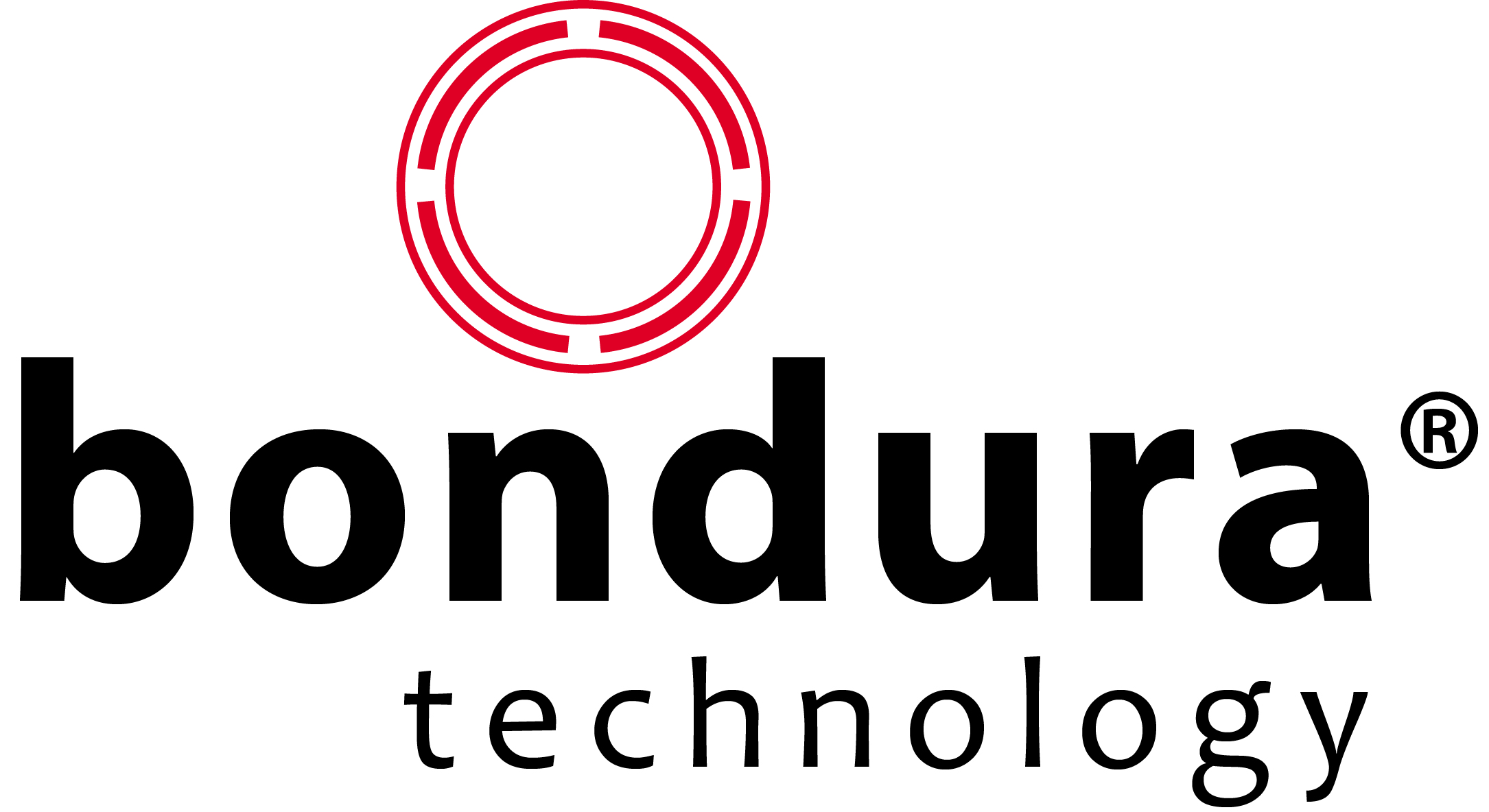 Bondura Technology As