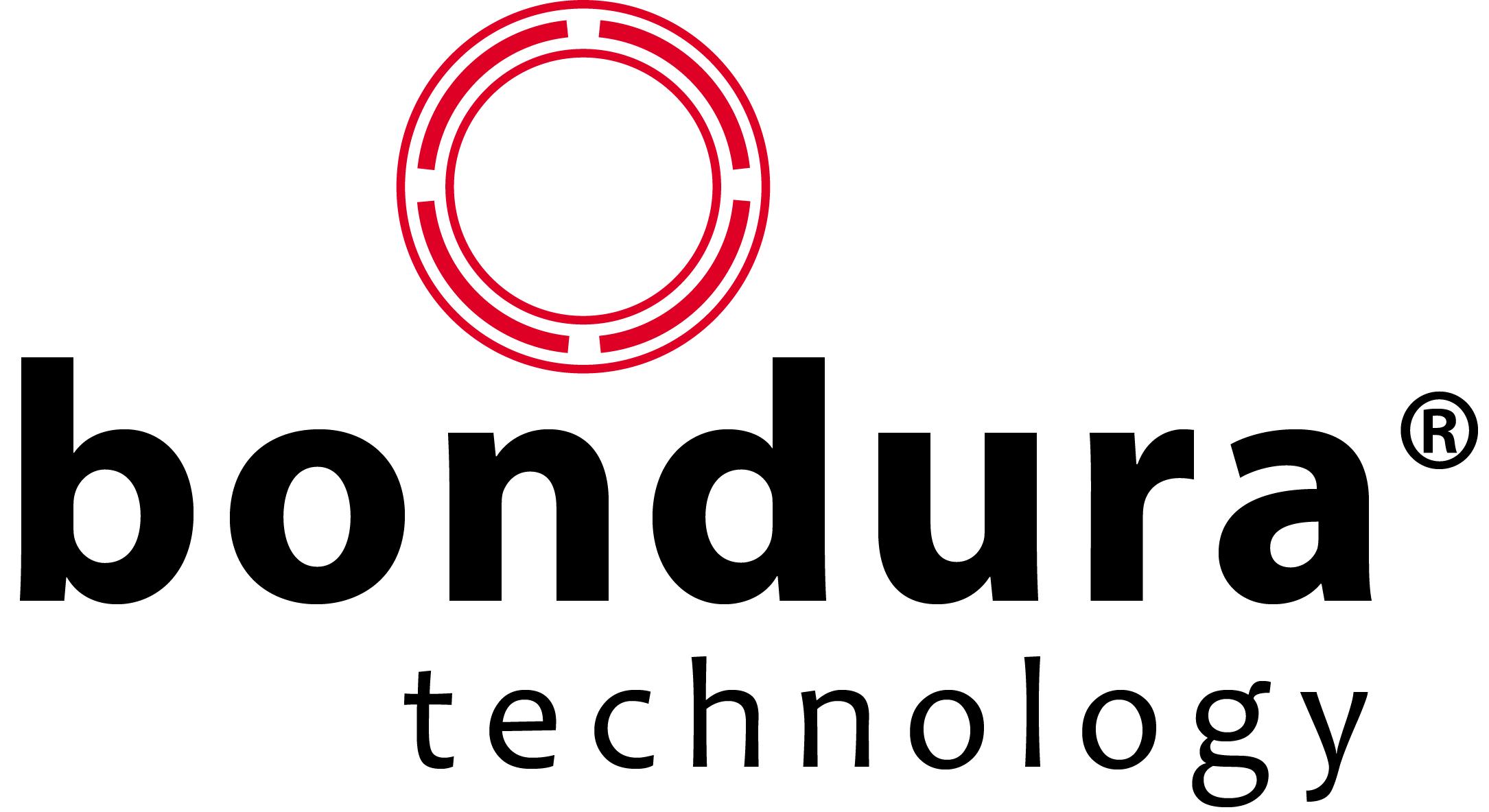 Bondura Technology As