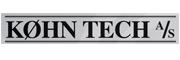 Køhn Tech As