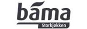 Bama Storkjøkken As