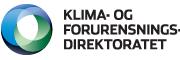 Klima- og forurensningsdirektoratet