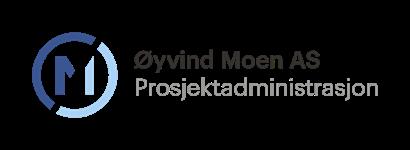 Øyvind Moen As