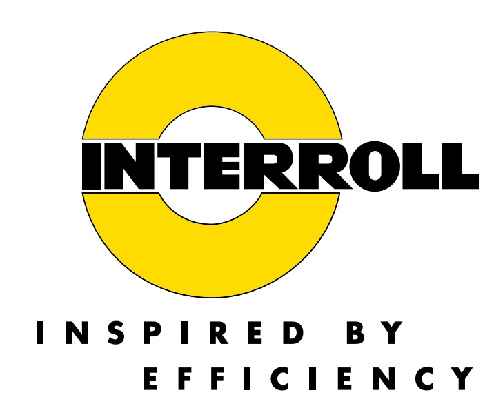 Interroll As