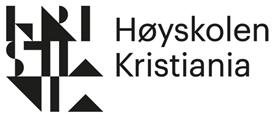 Høyskolen Kristiania - Ernst G Mortensens Stiftelse