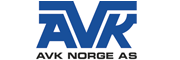 AVK Norge AS