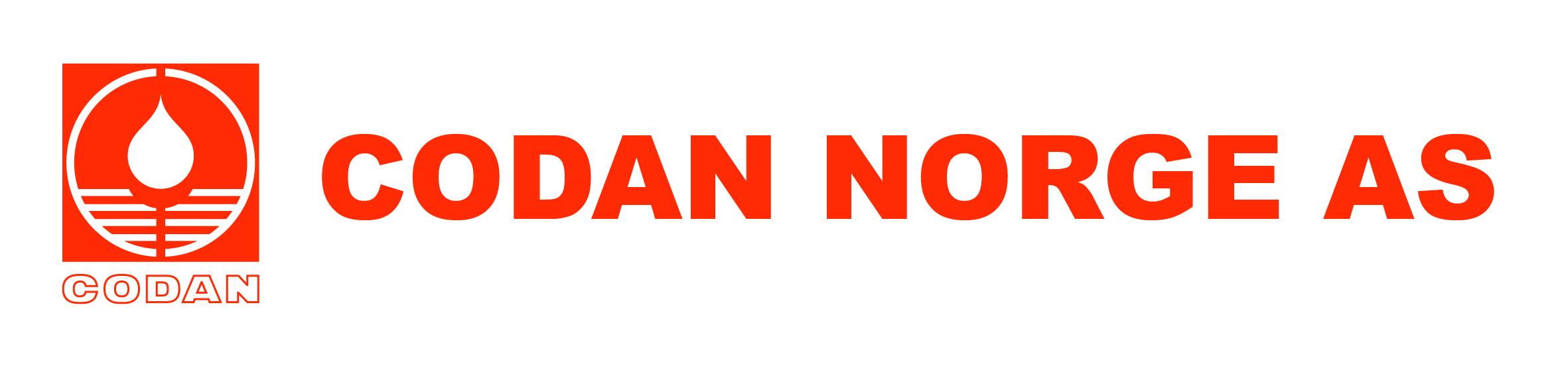 Codan Norge As