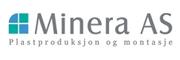 Minera As