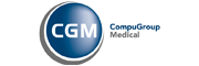 CompuGroup Medical Norway AS
