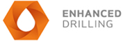 Enhanced Drilling Assets AS