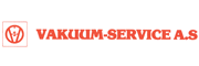 Vakuum Service As