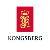 Kongsberg Maritime AS Avd Hagavik
