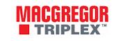 Macgregor Norway AS Avd Triplex