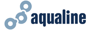 Aqualine As