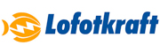 Lofotkraft As