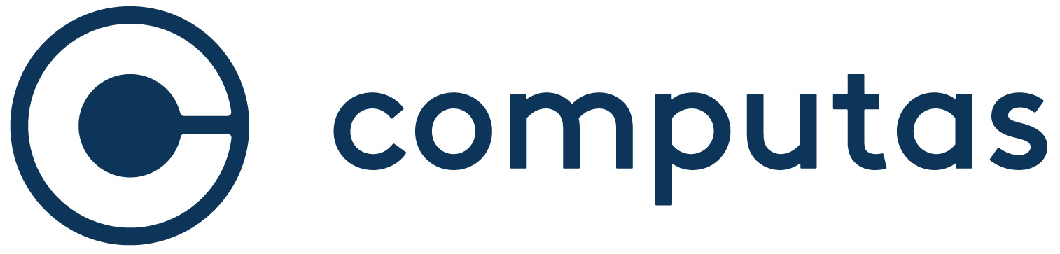 Computas As