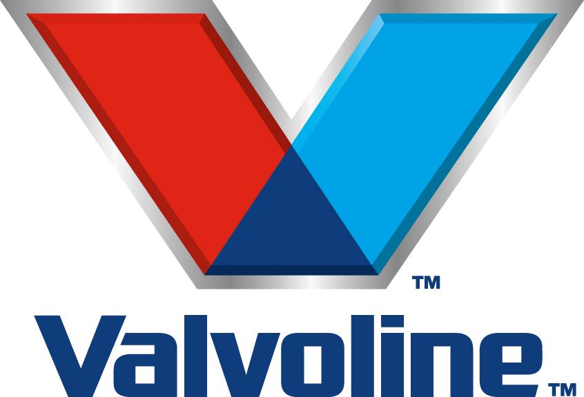 Valvoline Oil As