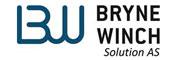 Bryne Winch Solution As