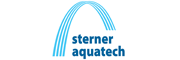 Sterner AquaTech AS