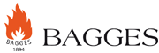 Bagges AS