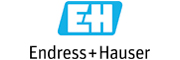 Endress & Hauser AS