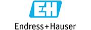 Endress & Hauser AS