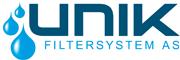 Unik Filtersystem AS