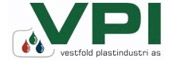 Vestfold Plastindustri AS