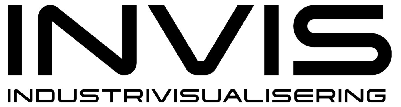 Industrivisualisering AS