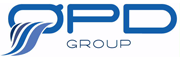 Øpd Group AS