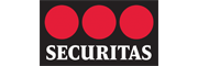 Securitas As