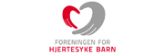 Foreningen for Hjertesyke Barn