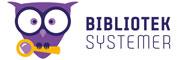 Bibliotek-Systemer A/S