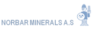 Norbar Minerals AS