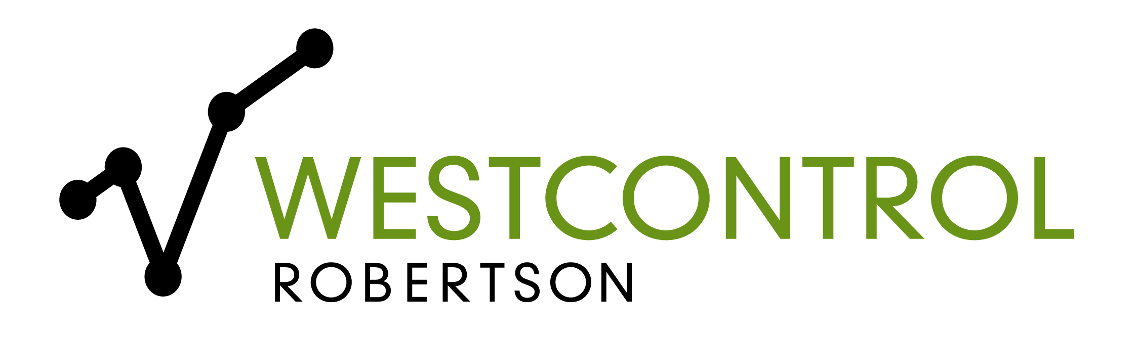 Westcontrol Robertson As